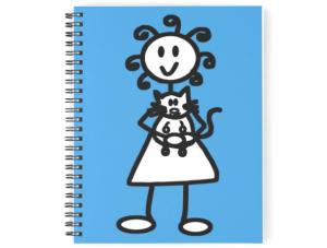 bluenotebook 607x459