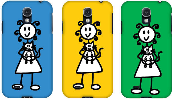 samsung-galaxy-chp-cases