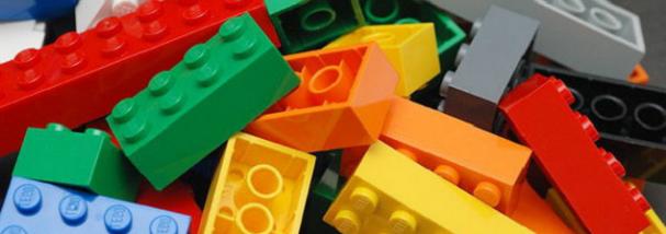 lego-therapy-by-daniel-legoff